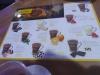 Kakao-Karte