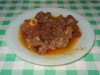 Carne Cabra