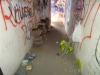 Bunkerausgang
