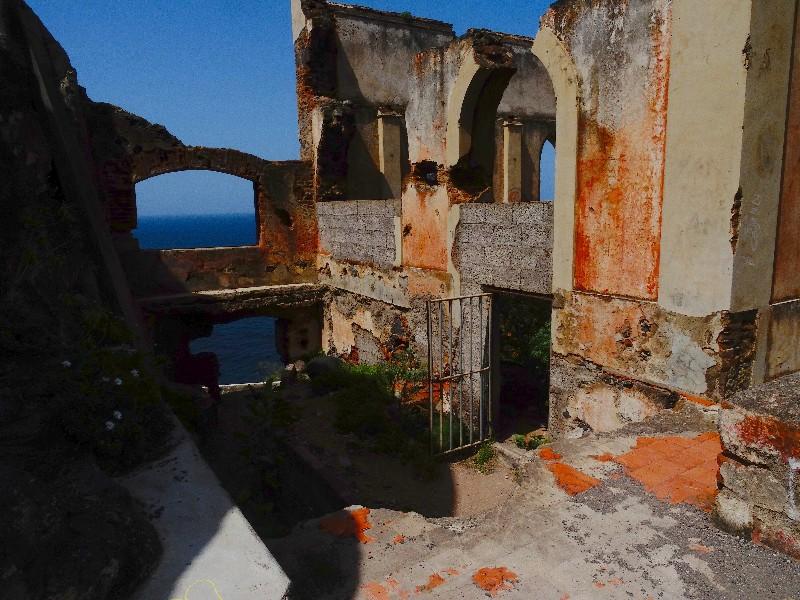Casa de la Gordejuela