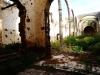 Ex-Convento de San Agustín