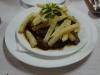 Carne Cabra (Ziegenfleisch)