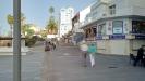 paseo_san_telmo_06