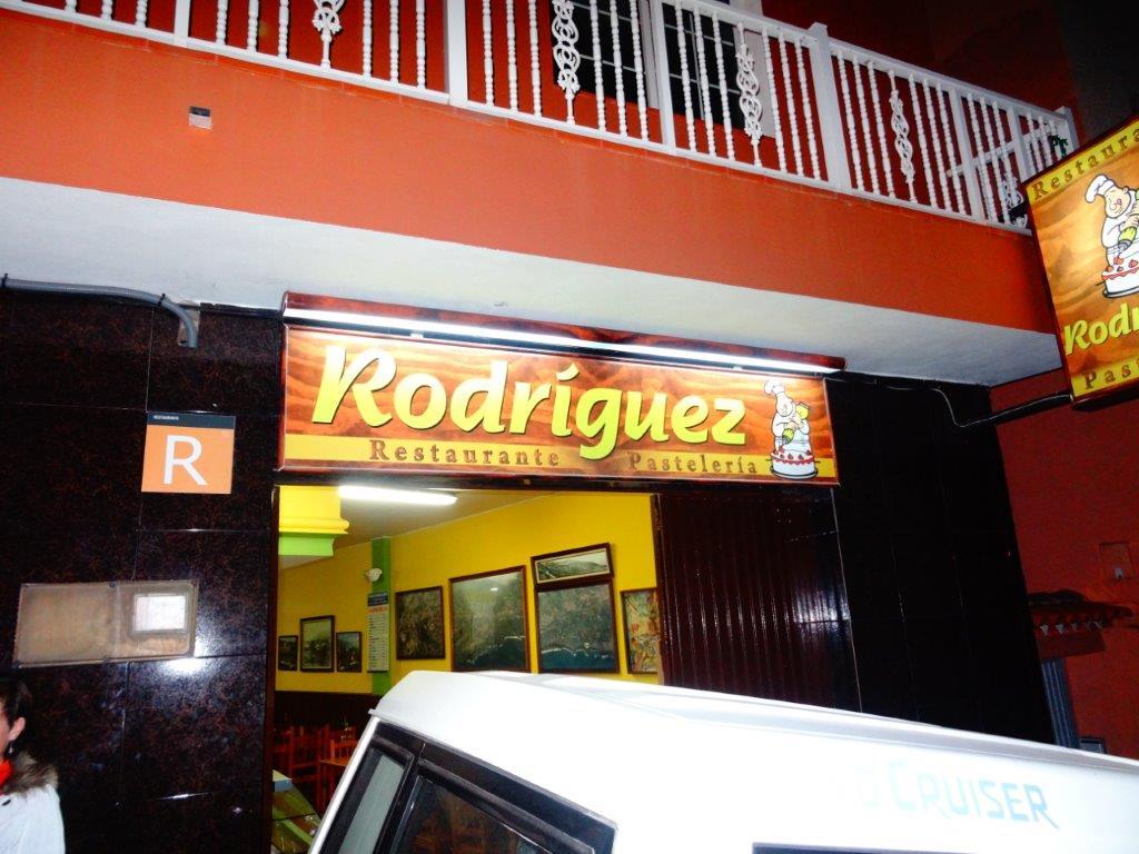 Rodriguez 01