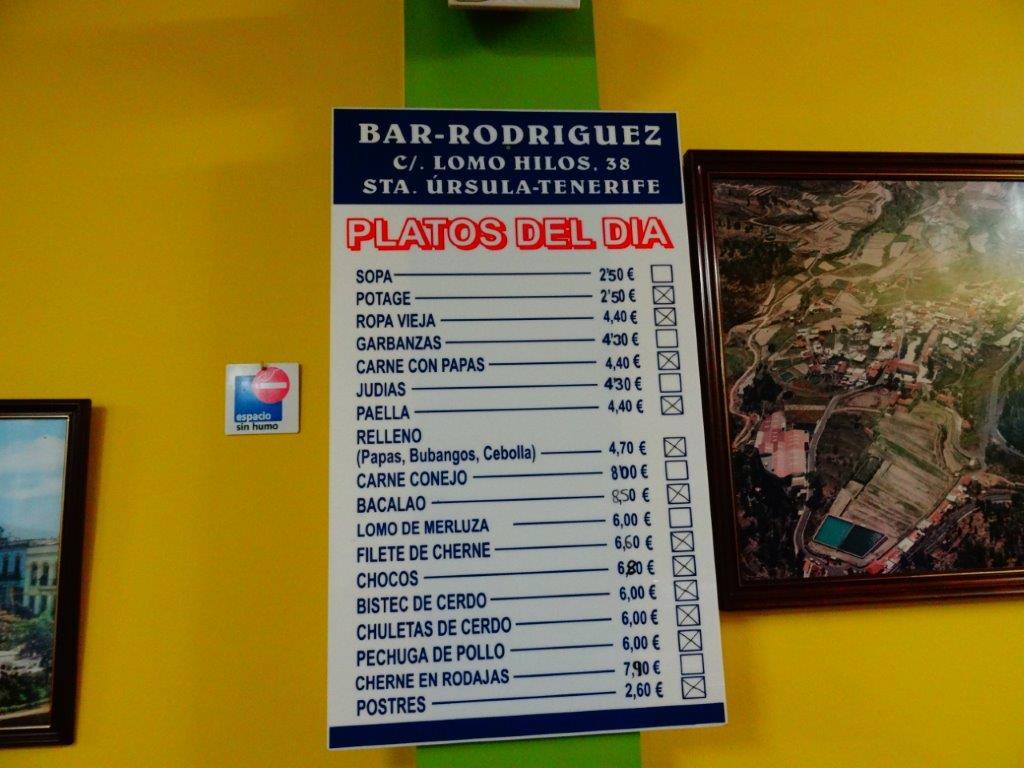 Rodriguez 05