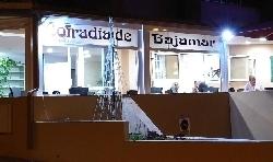 Cofradia Bajamar