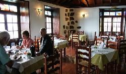 restaurants_sandiego