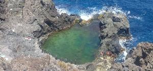 schwimmen_charco_de_la_laja