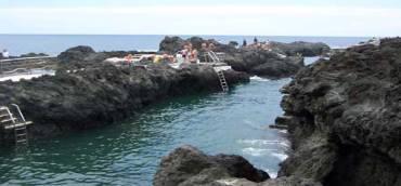 schwimmen_el_caleton