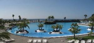 schwimmen_parque_maritimo