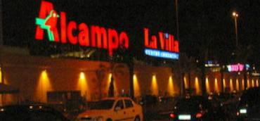 shp_lavilla