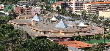 shp_piramides