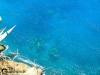 Küste von El Sauzal
